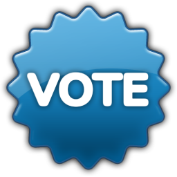 Visions Productivity Solutions Needs Your Vote