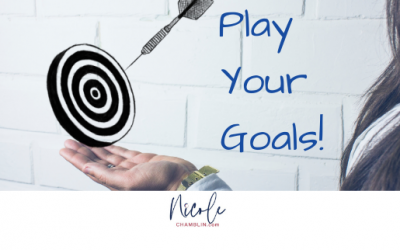 Play Your Goals
